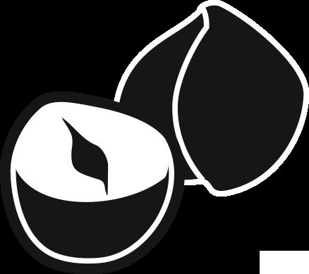Lešniki